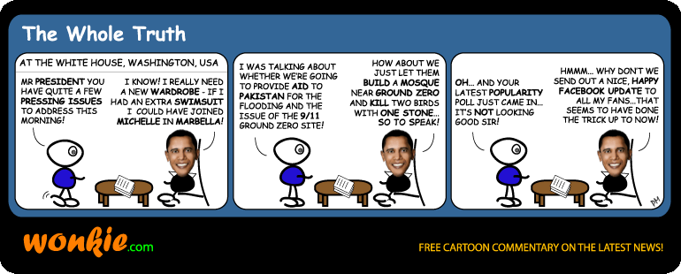 http://www.wonkie.com/comics/2010-08-17_03-obama-mosque-cartoon.png