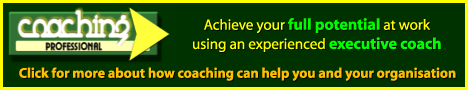 executive coaching South Africa image