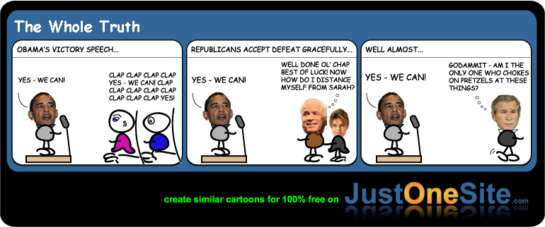 Barack-wins cartoon