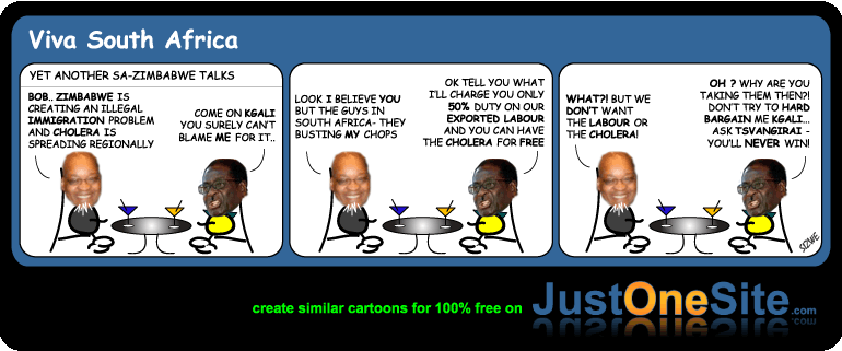 sa zim failed talks cartoon