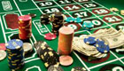 online gambling photo