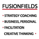 Fusionfields Strategy Coaching logo