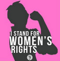 Womens Rights logo